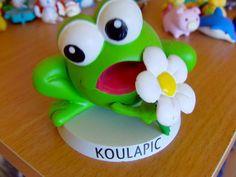 Koulapic ^^