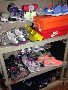 Nike shoes KPJgolf.com