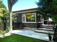 renovated 1960 nz state houses - Google Search Home Reno, House Painting, Bungalow, Brick, Cottage, Houses, Exterior, Outdoor Decor, Kiwi