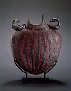 Glass Artist William Morris