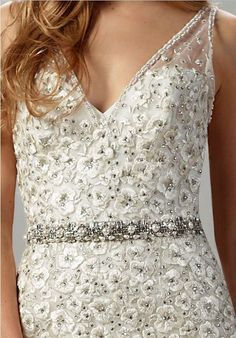 wedding dress 2015,wedding dresses 2015