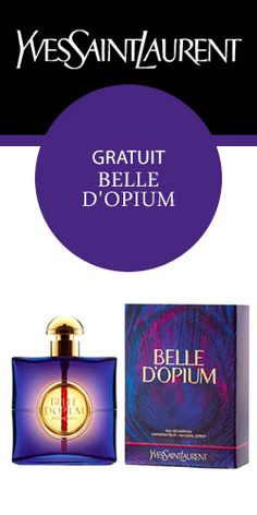 Free Sample of Yves Saint Laurent Belle D'Opium Free Samples, Yves Saint Laurent, Projects To Try, Fragrance, Coupons, Fashion Ideas, Beauty, Cosmetics, Pageants