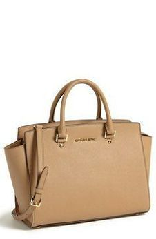 >>>Michael Kors OFF! >>>Visit>> Michael Kors Selma Leather Satchel found on Nudevotion Michael Kors Selma, Cheap Michael Kors, Michael Kors Outlet, Mk Handbags, Handbags Michael Kors, Michael Kors Bag, Replica Handbags, Fashion Handbags, Boutique Michael Kors