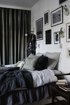 10. sammet-draperi