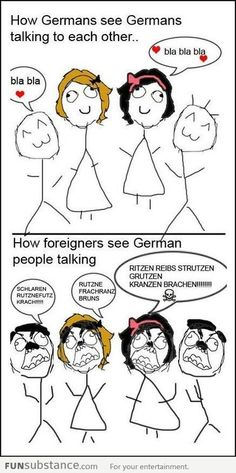 this is why i want to learn German!