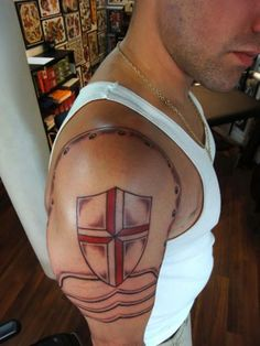 84 Best Tattoo Ideas Images Tattoo Ideas Shield Tattoo Armor Tattoo