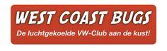 West Coast Bugs » VW Aircooled Clubs of the Belgium  » De West Coast Bugs zijn uit een vriendenkring ontstaan vanwege de liefde voor de Flat 4, dit tijdens de meeting van Top Dag - Erembodegem in 2007.
