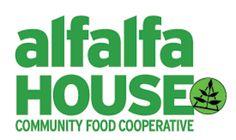 alfalfa house community food cooperative, Sydney
