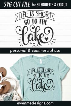 Mountain Drawing, Mountain Tattoo, Lake Quotes, Silhouette Cameo Vinyl, Cricut Svg Files Free, Funny Tee Shirts, How To Make Tshirts, Logo Background, Machine Design