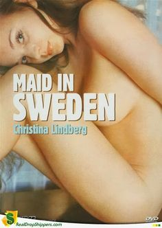 Maid in Sweden (1971)