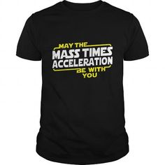 mass times #name #tshirts #TIMES #gift #ideas #Popular #Everything #Videos #Shop #Animals #pets #Architecture #Art #Cars #motorcycles #Celebrities #DIY #crafts #Design #Education #Entertainment #Food #drink #Gardening #Geek #Hair #beauty #Health #fitness #History #Holidays #events #Home decor #Humor #Illustrations #posters #Kids #parenting #Men #Outdoors #Photography #Products #Quotes #Science #nature #Sports #Tattoos #Technology #Travel #Weddings #Women