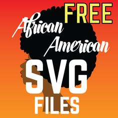 African American Melanin File for Cricut Silhouette Black King svg Instant download 30x Black History Month Bundle svg Afro Woman svg
