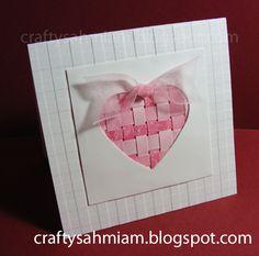 My Memories Suite 7 $10 off coupon code STMMMS23251 . Crafts, paper crafts, card making, digital scrapbooking, repurposed items, tutorials