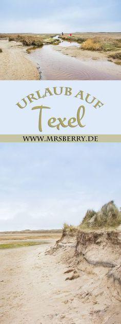 Urlaub auf Texel <3 Die Insel muss man einfach lieben. Reisetipps für einen Urlaub mit Kinde und Hund auf Texel gibt es im Familien- und Reiseblog www.mrsberry.de
