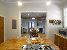 30 Cook Street, Muswellbrook, NSW 2333