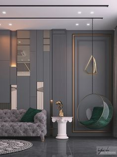 CONTEMPORARY OFFICE on Behance Office Interior Design, Office Interiors, Luxury Interior, Room Interior, Interior Design Living Room, Living Room Designs, Contemporary Office, Contemporary Interior Design, Bedroom Furniture Design