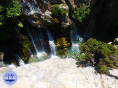 - Zorbas Island apartments in Kokkini Hani, Crete Greece 2020 Crete Greece, Hani, Apartments, Waterfall, Hiking, Island, Tips, Outdoor, Walks