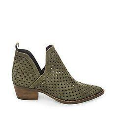 Shoe Boots Mejores Imágenes 100 Y De Shoes Flat Bellanca 6BYTYnZ
