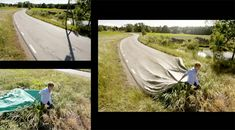 Impossible Photography by Erik Johansson: TED Talk – PictureCorrect