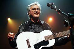 Cifra para ukulele da música Você Não Me Ensinou a Te Esquecer de Caetano Veloso