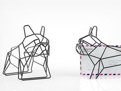 Liberté Design Studio