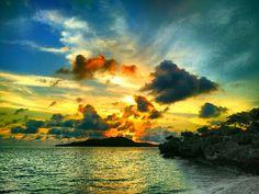 pulau talaga raya buton