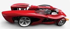 son model arabalar ile ilgili görsel sonucu