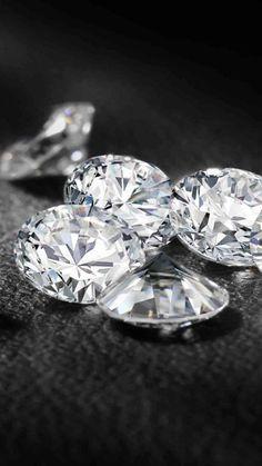 75 Best Gemstone Wallpaper Images Gem Gemstone Pearls