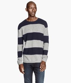 Product Detail | H&M US | $14.95