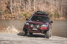Flickr: The 2009 Subaru Forester Pool