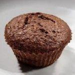 Muffin al Cioccolato Dieta Dukan, speciale colazione con i Muffin al Cioccolato Dieta Dukan. Anche a dieta puoi mangiare i Muffin al Cioccolato Dieta Dukan