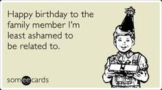 blessed birthday funny - Google Search