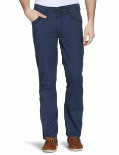 b18513af99 (Sponsored)eBay - Wrangler Texas Stretch Jeans New Chino Style Soft Fabric Pants  Light