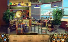 Mini Games, Games To Play, Hidden Mystery, Hidden Objects, Google Play