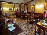 Photogallery   Hotel Campiello Venice
