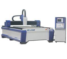 Metal laser cutting machine,metal laser cutter for sale