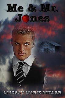 YAH GOTTA READ THIS!: Spotlight: Me & Mr. Jones by Lindsay Marie Miller