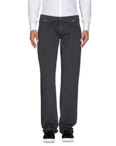 BIKKEMBERGS . #bikkembergs #cloth #top #pant #coat #jacket #short #beachwear