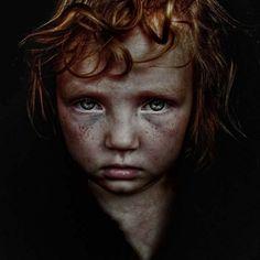 El rostro de los olvidados: Víctimas de la drogadicción y la ...