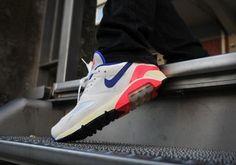 Need a pair