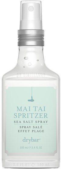 Drybar 'Mai Tai Spritzer' Sea Salt Spray