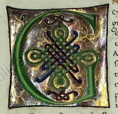 Pal. lat. 876  Livius, Titus  Ab Urbe condita (Decas III)  Italien, 15. Jh.  Persistent URL: http://digi.vatlib.it/view/bav_pal_lat_876