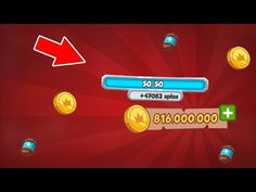 Get Unlimited Coin Master FREE Spins and Coins with our Coin Master Hack Hack Tool Online. This hacking tool can generate unlimited Coin Master Hack, Cheat Engine, App Hack, Free Cards, Gaming Tips, Hacks, Hack Tool, Overwatch, Cheating