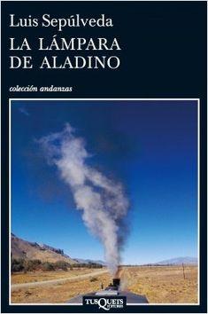La lámpara de Aladino | Planeta de Libros