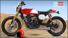 #swm#street tracker#special scrambler#new classic motorcycles#offroadmoto#old school#