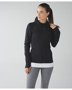 Cool 80+ Pictures of Stylish Activewear Trends for Women
