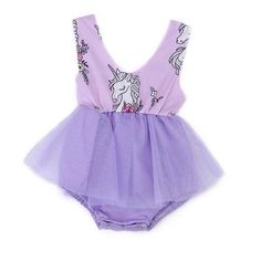 Material:CottonGender:Baby GirlsSleeve Length(cm):SleevelessClosure Type:Covered ButtonCollar:V-NeckFit:Fits true to size, take your normal sizeItem Type:Rompers Tulle Tutu, Tulle Dress, Woodsy Baby Showers, Baby Girl Romper, Baby Girls, Baby Boy, Girl Sleeves, Cute Toddlers, Romper Dress