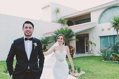 fotografo-boda-merida-07