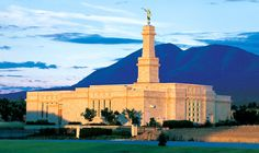 Monticello, Utah