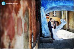 fotografia ślubna, sesja ślubna, plener ślubny, Warszawa, Szydłowiec, Orońsko, mazowieckie, zdjęcia ślubne, ślub, fotograf na wesele, kreatywna fotografia, artystyczne zdjęcia